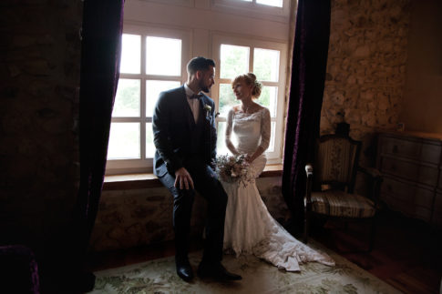 photographe mariage grenoble vif clair