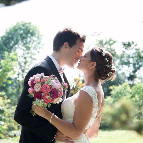 photographe mariage vizille grenoble