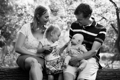 photographe grenoble famille