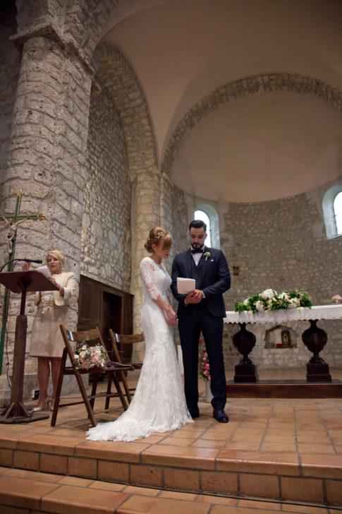 photographe grenoble mariage portrait