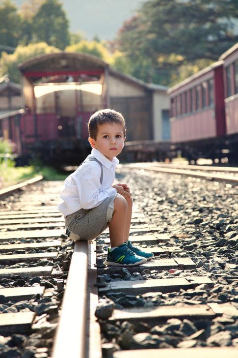 photographe enfant bébé à grenoble