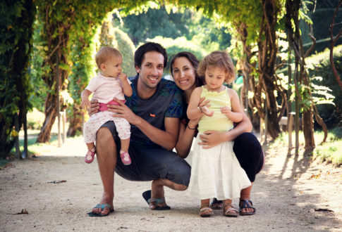 photographe famille à grenoble