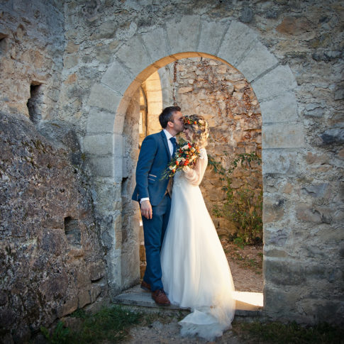 photographe mariage crolles