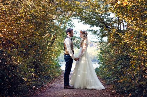 photographe mariages meylans