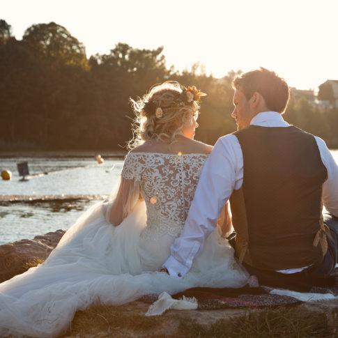photographe mariages grenoble isere