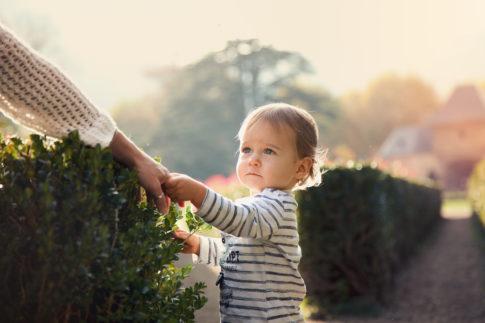 photographe enfant grenoble photo de famille