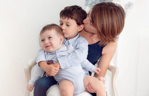 photographe de famille à grenoble