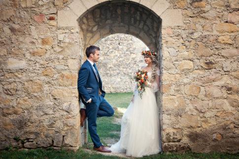photographe mariage grenoble naturel