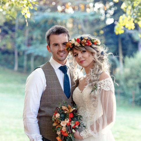 bon photographe mariage grenoble