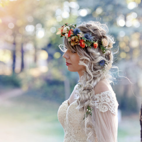 photographe mariage vif grenoble