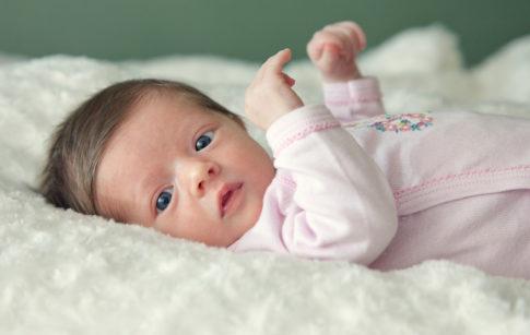 photographe nouveau-né grenoble meylans