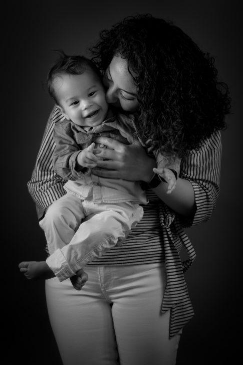 photographe grenoble séance famille