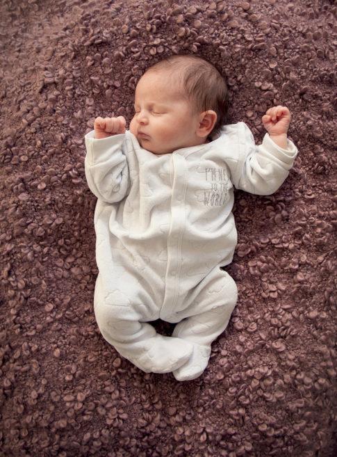 photographe bebe grenoble à domicile