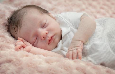 cherche photographe bebe famille grenoble