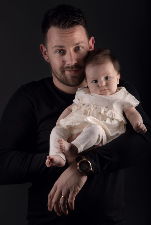 photographe bébé à grenoble