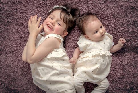 photographe grenoble famille bebe