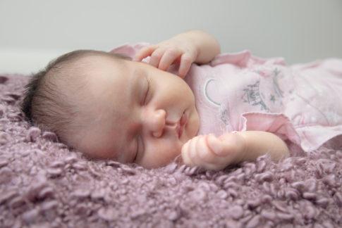 bon cadeau pour photos nouveau-né grenoble