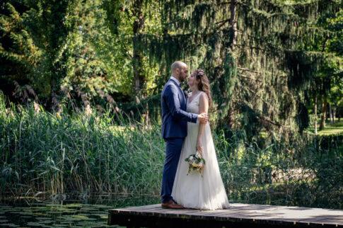 photographe grenoble mariage photos naturelles