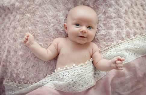 photographe grenoble nouveau-né