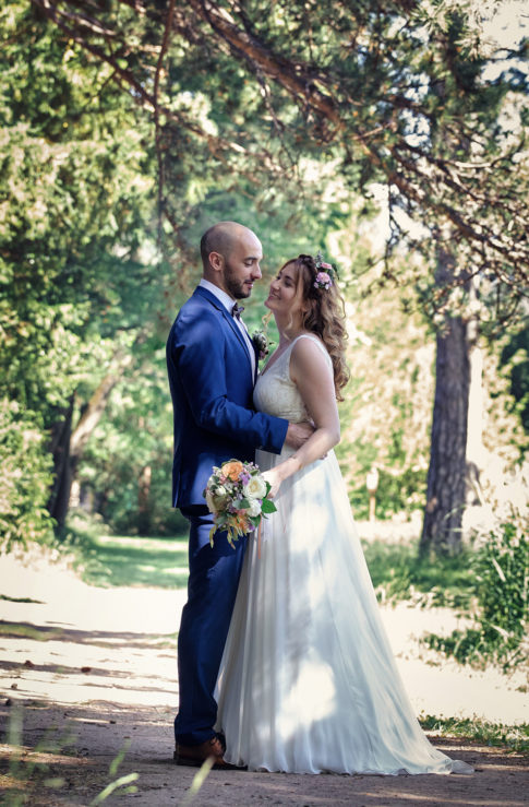 reportage mariage grenoble photographe