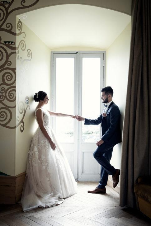 grenoble mariage photographe nature