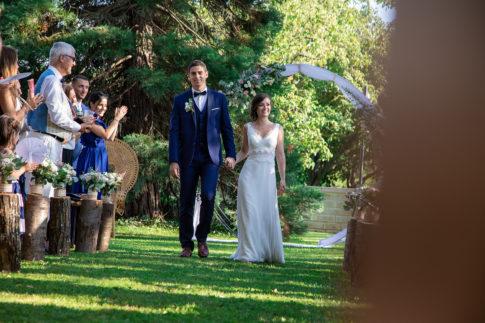 Photographe de mariages sur grenoble