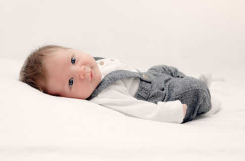 photographe grenoble bebe