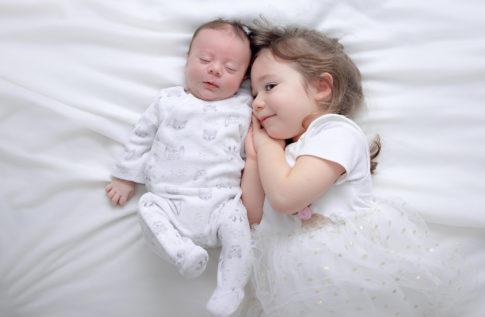 photographe meylans famille et bébé