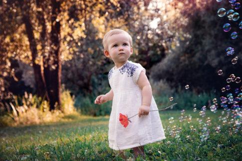 photographe grenoble bébé et nouveau-né