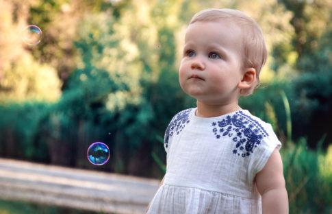 photographe nouveau-né grenoble