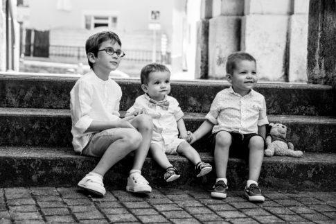 Photographe mariage Grenoble reportage