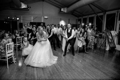 photographe mariage à Grenoble
