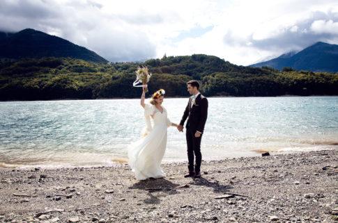 photographe grenoble mariage et portrait