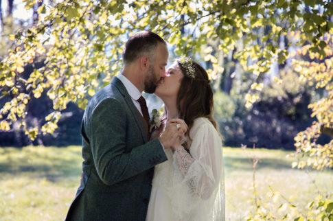 Photographe grenoble de mariage