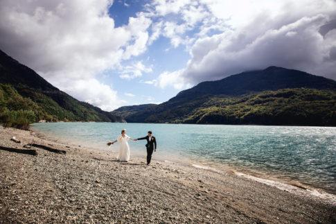 Photographe mariage meylans Grenoble