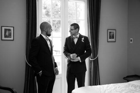 photographe reportage mariage à grenoble et isère
